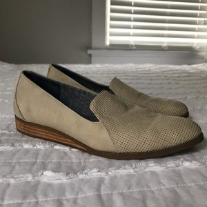 Dr. Scholl's Women's Dawned Loafer